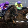 Cheltenham Gold Cup 2011 Trends Preview